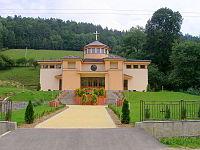 Slovakia Sariska highlands 140.jpg