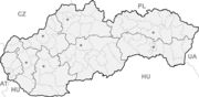 Slovakia kraj.png
