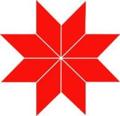 Slovene Rodnover symbol.png