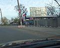 Sloviansk standoff - 18-20 April 2014 - 11.jpg