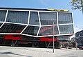 Slovnaft arena 2014 - panoramio.jpg