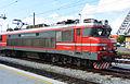 Slowenische Eisenbahn (13889459438) (2).jpg
