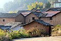 Small countryside village, Lishui, China.jpg