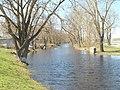Small river - panoramio (3).jpg