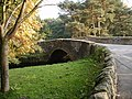 Smithy Bridge, Low Bradfield - geograph.org.uk - 1003557.jpg