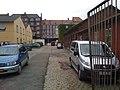Smukfest 2010 Denmark Trip (4883391301).jpg