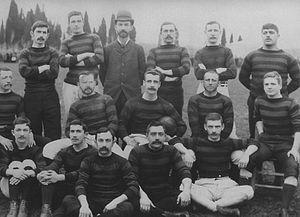 Smyrna F.C. - Smyrna FC 1894