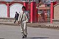Snazy Kabuli (5738690172).jpg