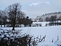 Snow fields, Coombs Road, Bakewell - geograph.org.uk - 1145694.jpg