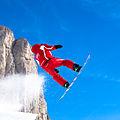 Snowboard saut tremplin et neige.jpg