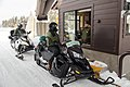 Snowmobiler at West Yellowstone Entrance station (a770e12d-133f-4c03-b926-f089d0503ded).jpg
