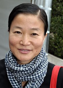 So Yong Kim Deauville 2012.jpg