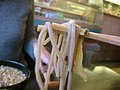Soba closeup by adactio at E-Kagen in Brighton.jpg