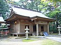 Sobataka-jinjya-shrine,katori-city,japan.JPG