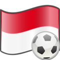 Soccer Indonesia.png