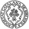 Societat Catalana de Bibliòfils (logo).jpg