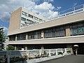 Socio1, Hankyu Ibarakishi Station - panoramio (7).jpg