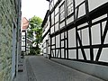 Soest, Germany - panoramio (8).jpg
