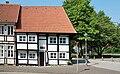 Soest-090816-9969-timber-framing-Osthofenstrasse.jpg