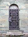 Soest-St-Nikolai-Kapelle-IMG 0821.JPG