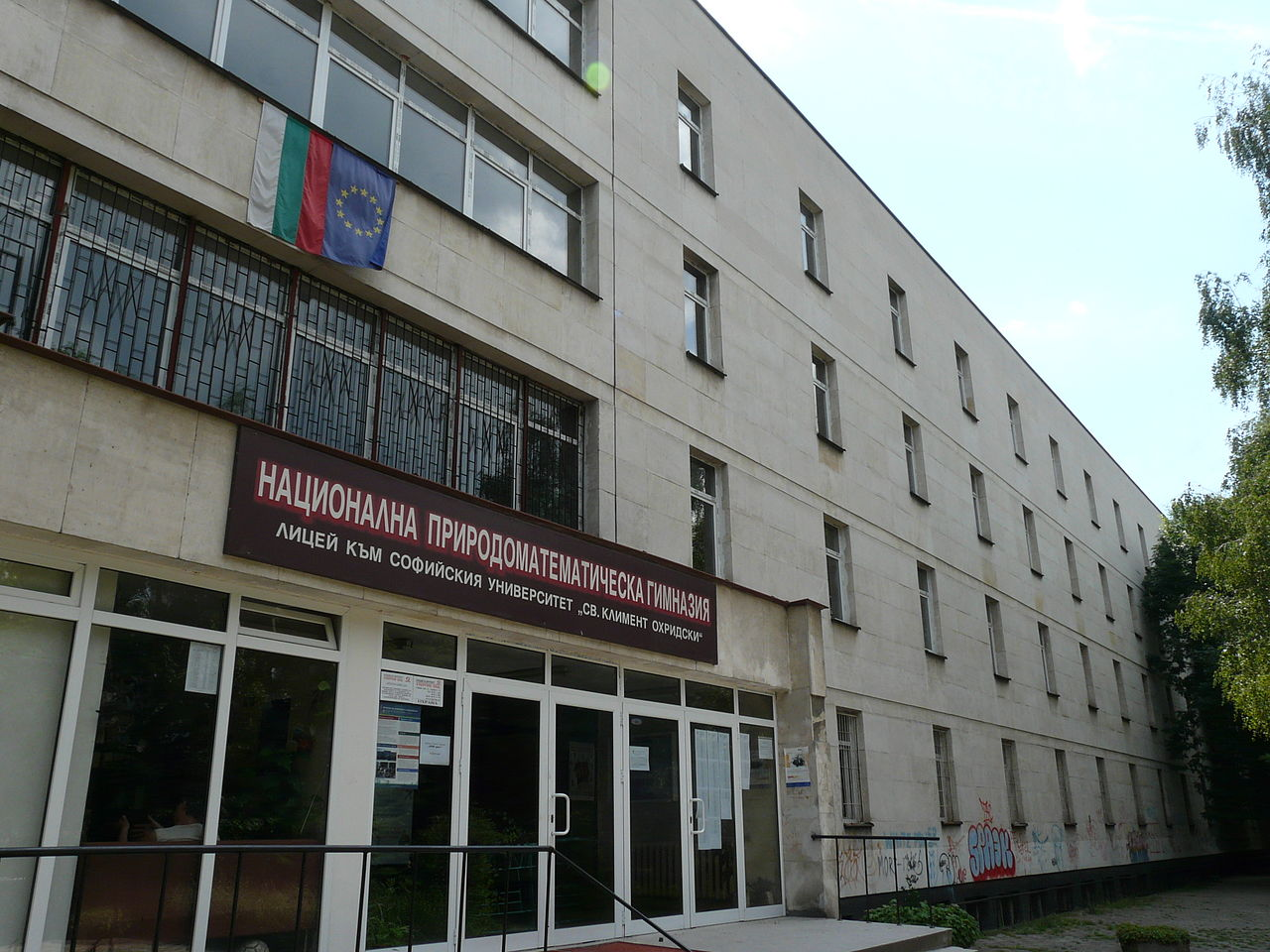 Sofia - NPMG - 2.jpg