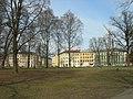 Sofienbergparken1.JPG