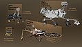 Sojourner, MER, Phoenix lander, and Curiosity comparisons, in Metric units.jpg