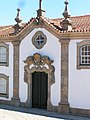 Solar dos Carvalhos (5987348532).jpg