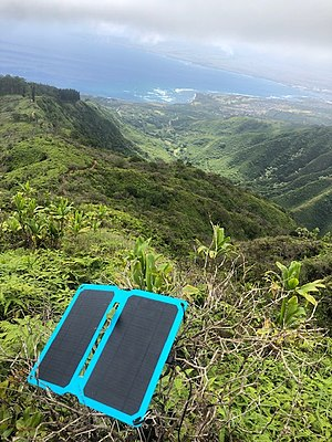 Solar phone charger hawaii.jpg