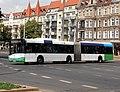 Solaris Urbino 18 2059, bus line 61, Szczecin, 2019.jpg