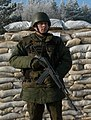 Soldier with Beryl rifle 453 5183.jpg