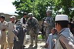 Soldiers meet with Afghan locals DVIDS274363.jpg