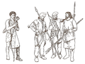 Soldiers of Xerxes army 2.png