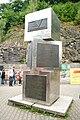 Solina pomnik 001.JPG
