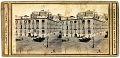 Sommer, Giorgio (1834-1914) & Behles, Edmond (1841-1924) - n. 203 - Napoli - Hotel Vittoria.jpg