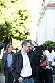 Sommerfest der SPÖ 2011 DSC5797 (5884291245).jpg