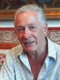 Somorjai Ferenc