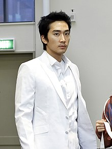 Song Seung-heon.jpg