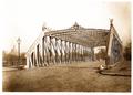 Sophienbridge vienna 1870.png