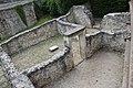 Sopron-antik 09.JPG