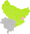 Sospel (Alpes-Maritimes) dans son Arrondissement.png