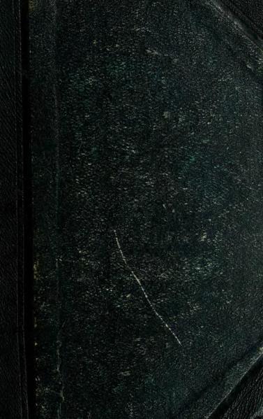 File:Soumet - La Divine Épopée, 1841.djvu