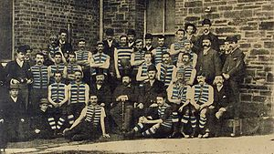 South Adelaide Football Club 1893.jpg