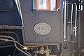 South African Railways 3608, Calvinia 1.jpg