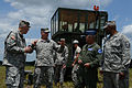 South Carolina Air National Guard helps state prepare for hurricane season 140603-Z-OL711-030.jpg