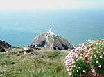 South Stack Lighthouse, near Holyhead