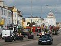 Southend - Marine Parade looking east - geograph.org.uk - 1640076.jpg