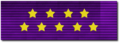 Sovereign Editor Ribbon.png