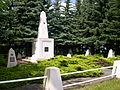Sowjetischer Ehrenfriedhof Schwarze Pumpe 2.JPG