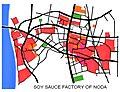 Soysauce Factory-Noda.JPG